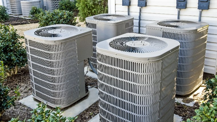 We keep your best interests in mind when offering our best choices in HVAC systems and products.