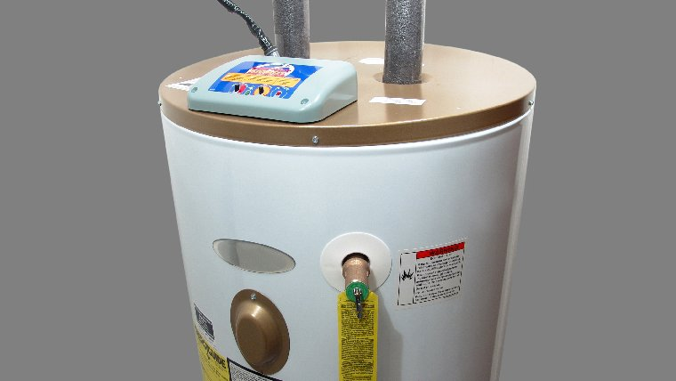 Get a water heater replacement, maintenance or a repair that won't let you down.